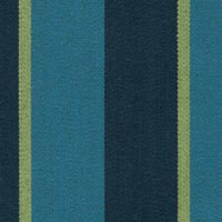 Aqua Blue 70% S120s Wool 30% Teclana Custom Suit Fabric
