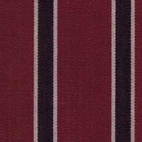 Burgundy 70% S120s Wool 30% Teclana Custom Suit Fabric