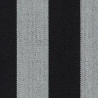 Black&White 70% S120s Wool 30% Teclana Custom Suit Fabric