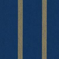 Royal Blue 70% S120s Wool 30% Teclana Custom Suit Fabric