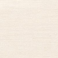 Ecru 100% Linen Custom Suit Fabric