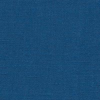 Royal Blue 100% Linen Custom Suit Fabric