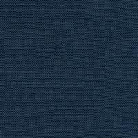 Navy 100% Linen Custom Suit Fabric