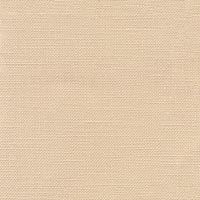 Parchment 100% Linen Custom Suit Fabric