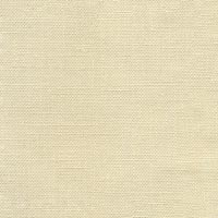 Ivory 100% Linen Custom Suit Fabric