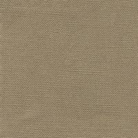 Olive 100% Linen Custom Suit Fabric