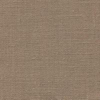 Khaki 100% Linen Custom Suit Fabric