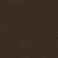 Light Brown 100% Linen Custom Suit Fabric