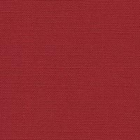 Scarlet 100% Linen Custom Suit Fabric