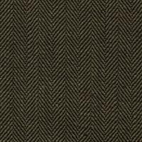 Dark Olive 100% Linen Custom Suit Fabric
