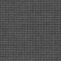Gray 70% S120s Worsted 30% Teclana Custom Suit Fabric