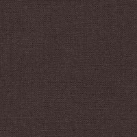 Merlot 100% High Twist Wool Worsted Custom Suit Fabric