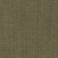 Sage 100% High Twist Wool Worsted Custom Suit Fabric