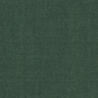 Green 80% S100s Worsted 20% Mohair Custom Suit Fabric