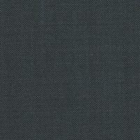 Teal 80% S100s Worsted 20% Mohair Custom Suit Fabric