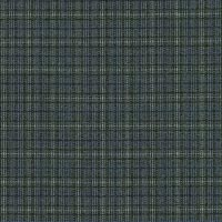 Gray&Blue 100% Super 170'S Wool Worsted Custom Suit Fabric