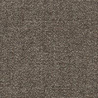Coffee 70% Linen 30% Cotton Custom Suit Fabric
