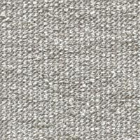Silver 60Linen 32Cotton 8Polyamide Custom Suit Fabric