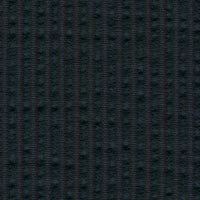 Navy 55% Cotton 45% Wool Worsted Custom Suit Fabric