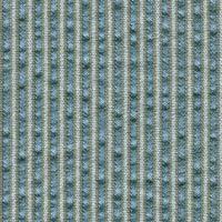 Teal 55% Cotton 45% Wool Worsted Custom Suit Fabric
