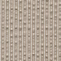 Sand 55% Cotton 45% Wool Worsted Custom Suit Fabric