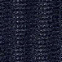 Petrol Blue 100% Super 100'S Wool Custom Suit Fabric