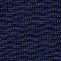 Black&Blue 100% Super 100'S Wool Custom Suit Fabric