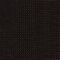 Burgundy 100% Super 100'S Wool Custom Suit Fabric