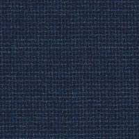 Blue 98Super100woolworsted2%Lycra Custom Suit Fabric