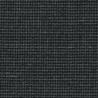 Gray 98Super100woolworsted2%Lycra Custom Suit Fabric