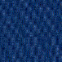 Blue 84% Wool 16% Mohair Custom Suit Fabric