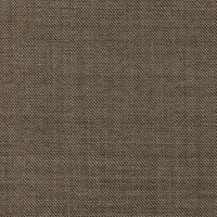 Tan Super 140'S Luxury Worsted Custom Suit Fabric