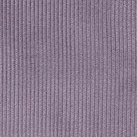 Lavender 100% Cotton Pima Custom Suit Fabric