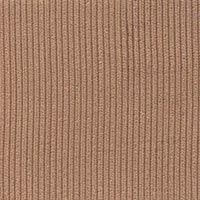Ginger 100% Cotton Pima Custom Suit Fabric