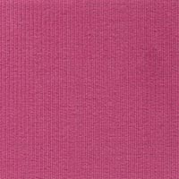 Rose 100% Cotton Custom Suit Fabric