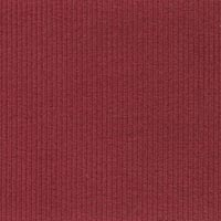 Burgundy 100% Cotton Custom Suit Fabric