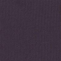 Navy 100% Cotton Custom Suit Fabric