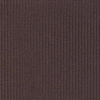 Brown 100% Cotton Custom Suit Fabric