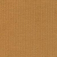 Gold 100% Cotton Custom Suit Fabric