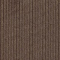 Chocolate 100% Cotton Custom Suit Fabric