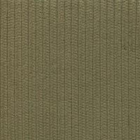 Forest Green 100% Cotton Custom Suit Fabric