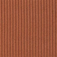 Cinnamon 100% Cotton Custom Suit Fabric
