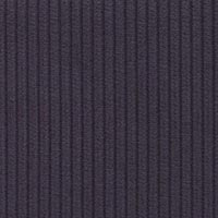 Dark Navy 100% Cotton Custom Suit Fabric
