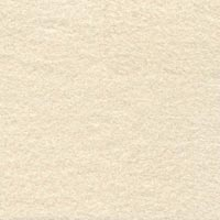 Cream 100% Cotton Custom Suit Fabric