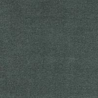 Seafoam 100% Cotton Custom Suit Fabric