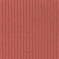 Brick Red 95% Cotton 5% Cashmere Custom Suit Fabric