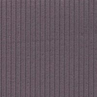 Gray&Blue 95% Cotton 5% Cashmere Custom Suit Fabric