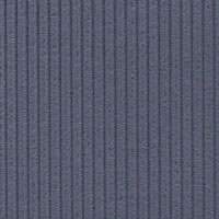 Petrol Blue 95% Cotton 5% Cashmere Custom Suit Fabric