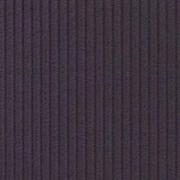 Navy 95% Cotton 5% Cashmere Custom Suit Fabric