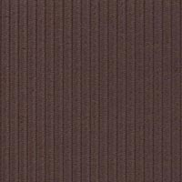 Brown 95% Cotton 5% Cashmere Custom Suit Fabric
